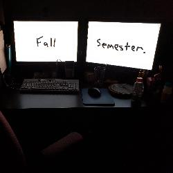 Fall-Semester-cover
