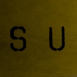 Sunbeam-cover